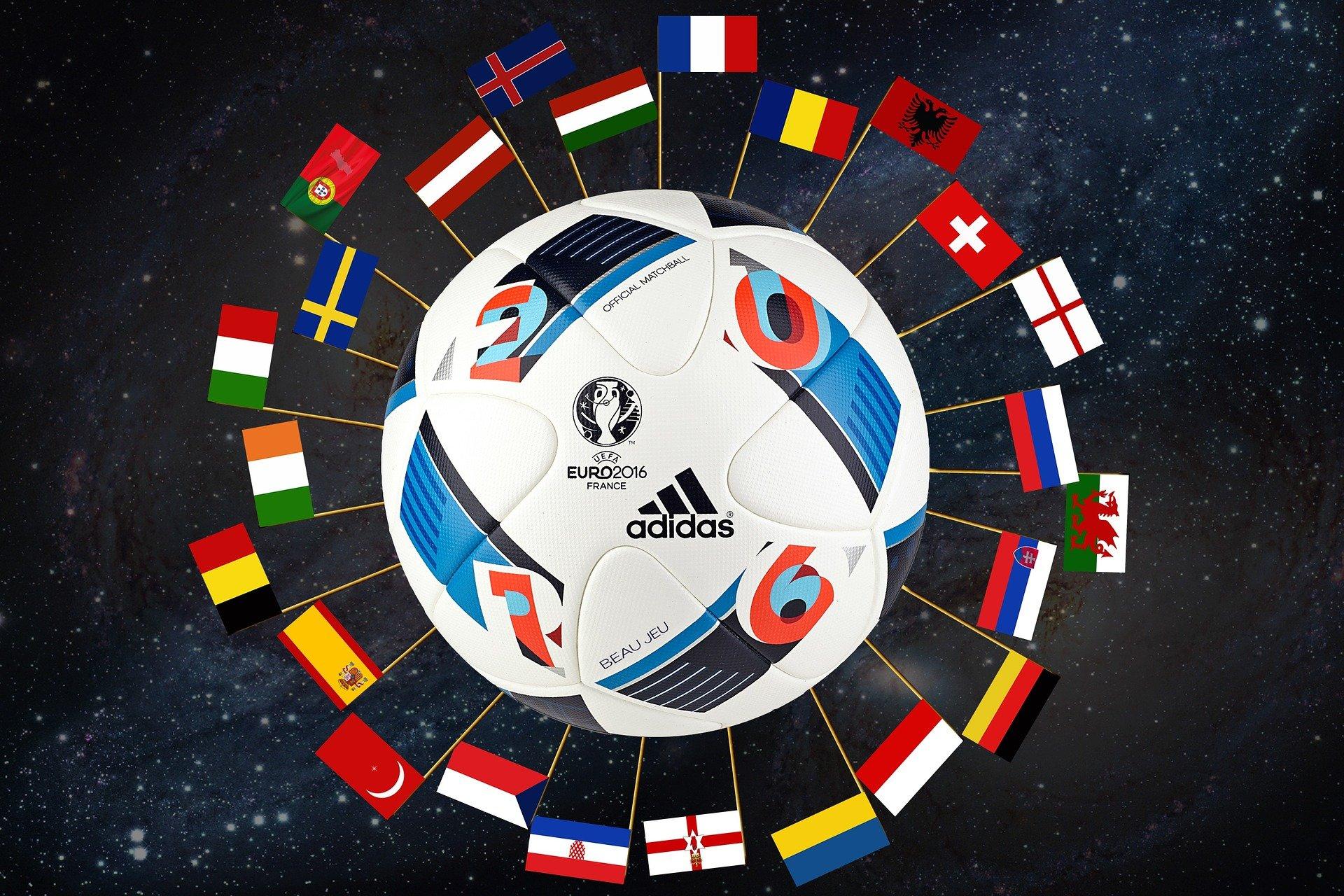 EURO 2020 : LA COMPOSITION DU GROUPE A