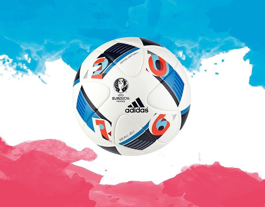 Championnat D'Europe de Football, Euro 2020 : le match d'ouverture de l'Euro opposera , à Rome l'Italie à la Turquie, le 11 juin prochain